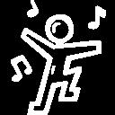 icon-jhk-7