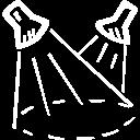icon-jhk