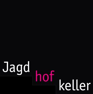 jhk_logo